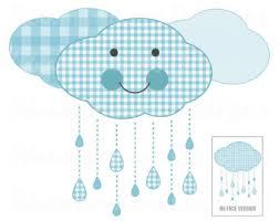 Baby Shower Umbrella Clipart – 101 Clip Art