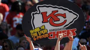 You Pumpkin Pie Hair Cutted Freak by Raiders Vs Chiefs The Best And The Worst Arrowhead Pride