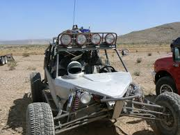 2007 LONG TRAVEL SAND CAR Rental - EPictureCars Yamaha Yxz1000r Ss Dune Review Utv Guide Traxxas 4wd Slash Stampede Winter Ski Kit Installation Efx Sand Slinger Paddle Tires 28 29 30 And 31 Inch Sizes Kg How To Blasting With The Ecx Circuit Big Squid Rc Action Magazine May 2018 Page 68 Snow Bout It Mtbrcom 2016 Idaho Dunes Invasion Report Atvcom Just Picked Up Some New Paddle Tires For My Raptor 700r Atv 38 Xtreme Dominator 2wd 2003 Nissan Frontier Off Road Classifieds Cst Sandblast Can Am X3 Offroading