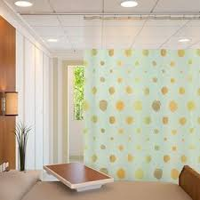 Cubicle Curtain Track Manufacturers by Traditional Cubicle Curtains Hospital Cubicle Curtains Privacy