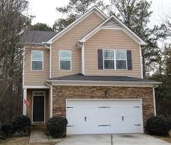 3 Or 4 Bedroom Houses For Rent by 4 Bedroom Houses In Atlanta Georgia Nrtradiant Com