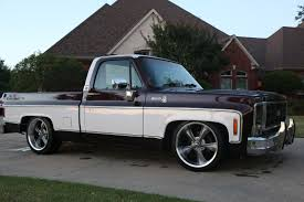 Chevrolet Truck For Sale Chevrolet K5 Blazer Wikipedia Truck 1979 Chevy For Sale Old Photos Collection K20 Youtube Classic Chevrolet Ck Httpcssiccarlandcomtrucks Silverado Of The Year Winners 1979present Motor Trend Steinys Classic 4x4 Trucks Curbside Jasons Family Chronicles 1978 C10 Project Square Body Hot Rod Network Car Brochures And Gmc Short Bed Dschool Uploaded By Mr Montania