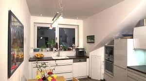 küche ebay kleinanzeigen inspirational amazing ebay