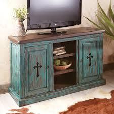 3DModel Hulsta Living Room Cabinets