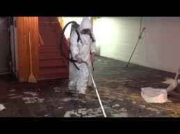 asbestos 9 x 9 floor tile
