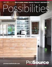 Prosource Tile Fort Worth by 2016 2017 Home Improvement Prosource Wholesale Catalog By