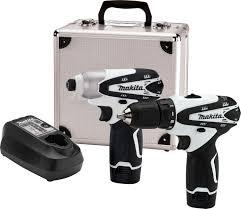 100 makita handheld tile saw makita multi tool kit