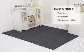 300 x 90 cm streifenmuster schmutzfang teppich läufer
