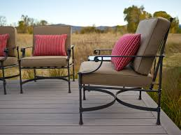 deck storage bench ideas diy building patio design for furniture