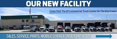 Chesapeake Ford Truck | Ford Dealership In Upper Marlboro MD Tempe Ram New Sales Fancing Service In Az 2017 Gmc Sierra 2500hd Base Na Waterford 20627t Lynch Tire Truck Centers Best 2018 Our Services Capozza Tile Flooring Center 24 Hour Roadside Shop San Antonio Tulsa Oklahoma City Layout Of A Mobile Maintenance Service Truck Fleet Owner Used Body Ctec At Texas Serving Houston Tx Mtainer Freightliner Western Star Sprinter Tag Dutec Midway Ford Dealership Kansas Mo 64161