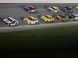 100 Nascar Truck Race Live Stream Schedule Daytona International Speedway