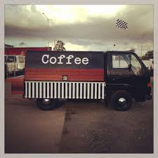 Black Coffee Truck - Home | Facebook Oregon Mobile Coffee Truck Is Open For Business In Coos Baynorth Bend Van Stock Photos Images Alamy Country Styles Northern Tour Mty Group How To Make The Tasty Decision Tips Pinterest Much Does It Cost To Start A Youtube Adorable Starbucks Full Menu Cold Brew Order More Truck Millard Fillmores Bathtub Community Caf Gets Into Gear With Salute Groundwork Los Angeles Food Trucks Roaming Hunger On Road N Clothes Police Chase Down Stolen Stumptown North La Eater Went The Grocery Store And Saw Onnit Coffee Time See