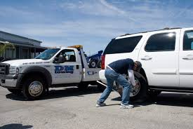 24 Hour Emergency Roadside Assistance | D&M Towing Toronto Canada Oct 11 2017 Caa Roadside Assistance Service Crazy Daves Service Owner Operator Interview Youtube Bg Truck Repair And Towing Locksmith Madison Ms A1 Auto Unlock He Said Running Out Of Fuel In A Diesel Fulltime Families Ryan Company Has Provided 24 Hours New York City Miami Graphics Custom Finishes Florida Department Transportation Goodyear Roadside Program Sets New Monthly Record Sales In Phoenix Az Empire Trailer Queens 24hr Brooklyn Lakeville