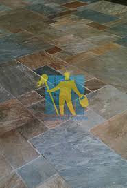 slate tiles cleaning perth tile solutions