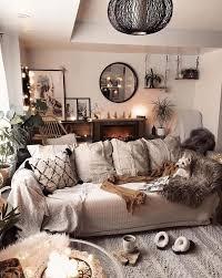 wohnzimmer ein nachmittag auf dem sofa wgundwohnung