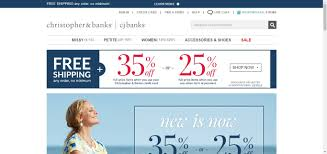 Cj Banks Printable Coupons 2018 - Mandee Pizza Salem Ma Coupons Bluestone Discount Coupons Crazy 8 Printable September 2018 Cj Banks Coupons Coupon Promo Code Facebook Coupon Code Maya Restaurant Christopher Banks Plus Sizes Macys 1 Day Sale And Codes Bank Codes How Is Salt Water Taffy Made Whirlpool Extended Service Plan Promo Supp Store Wwwcarrentalscom Cash Back Shopping Earn Free Gift Cards Mypoints Samsung 860 Evo Series 25 250gb Sata Iii Vnand 3bit Mlc Internal Solid State Drive Ssd Mz76e250bam Neweggcom Sprintec Express 50 Off 150 20 Off Creepy Co Wethriftcom