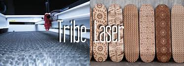 tribe laser cutting u0026 engraving cape town