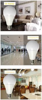 a19 led bulb 70 watt equivalent 12v dc 700 lumens buy a19