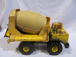Tonka Cement Truck, Some Parts Missing | HiBid Auctions The Rebirth Of A Tonka Truck Papa Mikes Place Usaf Jeep For Restoringparts Only 1 Headlight 1960s Vintage Tonka State Hi Way Dept 975 Parts Or Restoration Fire Trucks In Action By Victoria Hickle 2003 Board Book Ride On Dump Canada Best Resource 1959 Bronze Pickup Repair 11545846 Ford Cab 1960 For Sale Holidaysnet Metal All Original Parts Custom 1955 Mfd Water Pumper Truck Works Cstruction Equipment