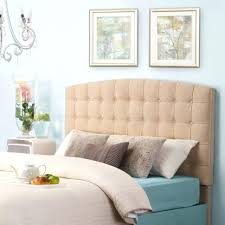 Velvet Headboard King Size by Grey Headboard White Bedding Tufted Queen Size And Frame