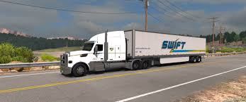 Swift Driver Simulator 2018 : Trucksim Top 10 Best Free Truck Driving Simulator Games For Android And Ios Amazoncom Scania Pc Video Tank Driver Revenue Download Timates Google Russian Apk Simulation Game Buy Online At Low Prices In Cargo 18 Game By Apex Logics Bus Traing Heavy Motor Vehicle Youtube The Verdict Reticule Delivery Box Gameplay 3 World 1042 Obb Data File