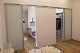 38 ideen für raumteiler schlafzimmer room divider room ikea