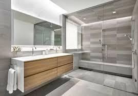 11 top trends in bathroom tile design for 2021 top
