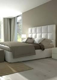 refaire sa chambre pas cher refaire chambre 8 idaces toute simples pour relooker facilement ma