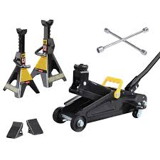Duralast Floor Jack Handle by Tools U0026 Equipment Costco