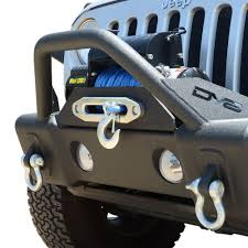 100 Front Bumpers For Trucks FS13 Hammer Ged Jeep JK Bumper By DV8 Offroad