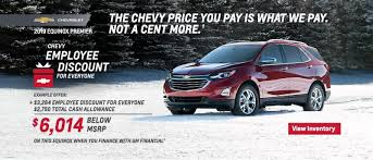 Paynesville Chevrolet - Buick | New 2019 And Used Chevrolet And ... 10 Most Affordable Trucks With Great Tech Specs Starting From Truck And Trailer Rental Easy And Solution For Moving Cheapest New 2017 Pickup Colctibles Of The 70s Hemmings Daily A Silverado An Engine For Every Need Dont Buy A Car Outside Online Fullsize Suvs Most Likely To Make It 2000 Miles Report Shows Best 2019 Kelley Blue Book The Best Deals On Pickup Trucks In Canada Globe Mail Whats To Come Electric Market