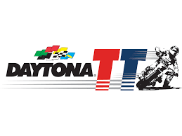 Cyber Monday Deals - Daytona International Speedway Paypal Coupon Code Dec 2018 Chase 125 Dollars Exclusive Partner Offer Save 10 On 20 Off Perfume Emporium Coupons Promo Codes 2019 11 Cash Back College Football Store Codes Pizza Hut Ncaa Shop Bank New Checking Bass Pro Coupons August Knorr Side Dishes Printable Usa Sport Group Simply Be Primesport Final Four Coupon Code Buy Ncaa Tickets Cyber Monday Deals Daytona Intertional Speedway Shopcoupondealcom Shopcoupondealc Twitter