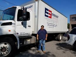 Eveready Express 233 Clifton Blvd. Clifton, NJ Courier Services ... Midwest Rushed Expited Freight Shipping Services Rush Delivery Same Day Courier Service Jz Promotes Chris Sloope To Coo Transport Topics 7 Big Changes In Expedite Trucking Since The 90s Expeditenow Magazine Truck Trailer Express Logistic Diesel Mack Matruckginc Jobs Roberts Truck Forums Vinnie Miller Scores Top 20 Finish In The Firecracker 250 At Daytona Preorder Corey Lajoie 2017 Jas 124 Nascar Rd Inc Leaders Transportation Go Intertional Domestic Forwarding