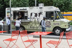 100 Philly Food Trucks City Rep On Twitter Have You Visited The New