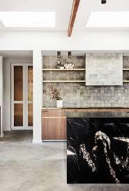 100 Architect Mosman Designer Details PWG Constructions