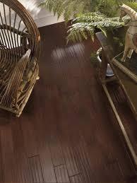 Santos Mahogany Hardwood Flooring by Decorating Hardest Wood Flooring Dark Brown Santos Mahogany