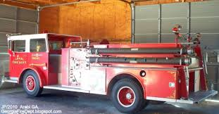 TopWorldAuto >> Photos Of American LaFrance Fire Truck Engine ... American La France Pumper For Sale Firetrucks Unlimited 1943 Fordamerican Lafrance Fire Truck The National Wwii Museum 1958 Lafrance Ladder Fire Truck Item Dd2816 Sol Topworldauto Photos Of Engine Bangshiftcom 1953 1992 Century 2000 Pumper For Sale Type 700 Midtown Madness 2 Wiki Fandom Powered Amt Carmodelkitcom 1970 Dump Cversion Custom Spotted Series 900 Car Hobby American Lafrance File28 Byward Auto Classicjpg