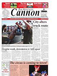 Gonzales Cannon April 5 Issue | James Madison | Traffic Annual Trucking Issue 06 June 1998 Coast Guard Wireless Truck Trailer Transport Express Freight Logistic Diesel Mack The White Lakr Sktjs T Lla I Iffija Welcome To Universal Trade Solutions Inc Carson New 2018 Volkswagen Golf Sportwagen S 4motion 4d Wagon In Virginia Truck Driving At Tcatshelbyville Tcat Shelbyville