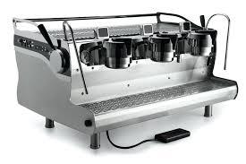 Espresso Machine Parts Names S Interior French Doors 48 X 80 Design Schools In California