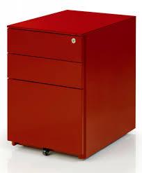 Under Desk File Cabinet by Metal Under Desk Mobile Pedestal S Line Online Reality