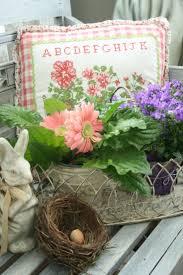 Gerbera Corner Pedestal Sink by 310 Best Garden Ideas Images On Pinterest Gardening Plants And