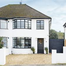 100 What Is Semi Detached House Be Inspired By This Characterful 1940s Semidetached Home In