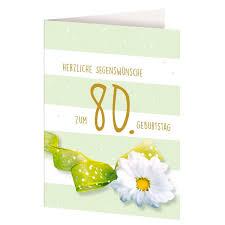 Paperado Karten Aus Braunem Kraftpapier DIN Lang Querformat 240gqm Briefanschrift Zur Hand