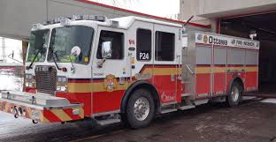 Ottawa Fire Services KME Pumper | Fire Trucks | Pinterest | Fire ... Septic Tank Pump Truck 13 With Cmbbsnet Pierce Enforcer Puc Pumper Fire Emergency Equipment Eep 1999 Freightliner 151000 Rural Command Apparatus 1994 Intertional Tanker Used Details Kme Custom Severe Service For Sale Gorman Trucks My Two Minifig Scale Fire Engines Debysi Flickr Campbell River Department To Get Costly New Truck Mini Danko Buy This Large Red Lightly In Nw Austin Atx Dept Trucks Ga Fl Al Rescue Station Firemen Volunteer