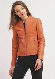 oakwood fur coat women jackets oakwood leather jacket dark