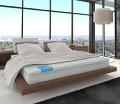 Cooling Bed Topper by Best Cooling Mattress Topper Of 2017
