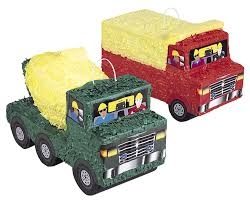 UNIQUE CONSTRUCTION PINATA ASSORTMENT - DUMP TRUCK Wilko Blox Dump Truck Medium Set Amazoncom Pinata Kids Birthday Party Supplies For Personalized Cstruction Theme Etsy Huge Tonka Surprise Toys Boys Tinys Toy Dump Truck Pinata Google Search Cumpleaos Pinterest Cstruction Custom Garbage Trucks Cartoons Elisekidtvkids Opening Piata Logo Also Hoist Cylinder As Well Hauling Prices 2016 Puppy Monster Ss Creations Pinatas Ideas On Purpose Little Blue 1st The Diary Of Mrs Match