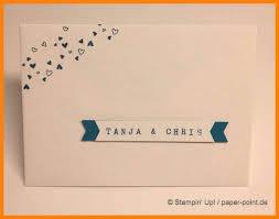 10 Brief Beschriften Groà Pantelleria Dream Hotel
