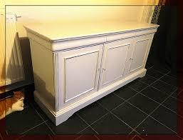 peindre meuble bois cuisine peinture pour meuble de cuisine stratifié beautiful peinture