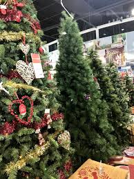 Ace Hardware Christmas Tree Stand gallery of ace hardware christmas trees fabulous homes interior